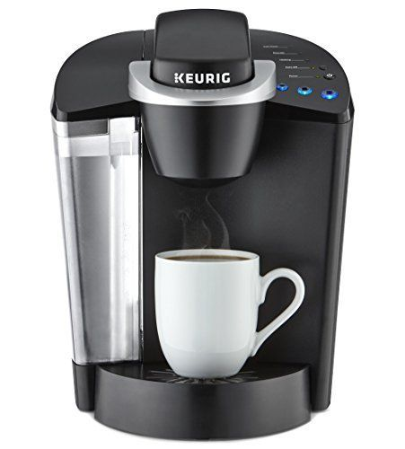 Keurig K55 Single Serve Programmable K-Cup Pod Coffee Mak... https://www.amazon.com/dp/B018UQ5AMS/ref=cm_sw_r_pi_dp_x_QaVZybGA8S3F4: