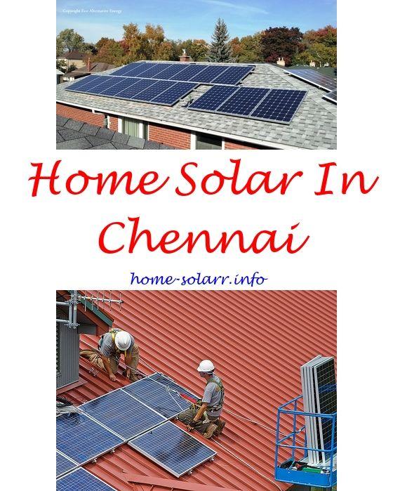 Eco Friendly House Plans Solar Panels Solar Solar Energy For Home