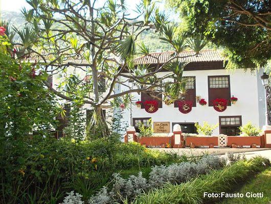 Pin Von Fausto Ciotti Auf Impresiones Icod De Los Vinos Tenerife