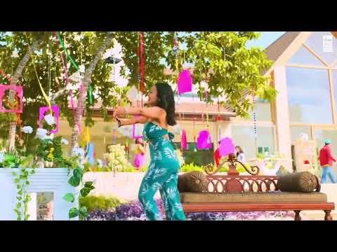 Mere Husain Ki Neha Kakkar Ka New Song Youtube In 2020 News Songs Songs Neha Kakkar