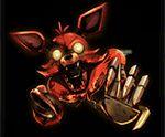 Foxy [Glitch Animation] by Renciel.deviantart.com on @DeviantArt