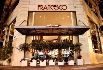 http://www.e-catena.com/restaurantes/america-del-sur/republica-argentina/capital-federal/palermo/francesco-restaurante-279.html