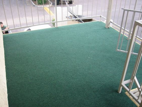 Green Indoor Outdoor Carpet | Indoor Outdoor Carpets | Pinterest ...