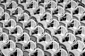 chairs by ~BBilly on deviantART