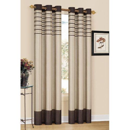 Target Curtains Curtains And Window Treatments And Target Furniture On Pinterest
