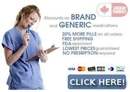 How do you find out if you get an online prescription from a doctor?