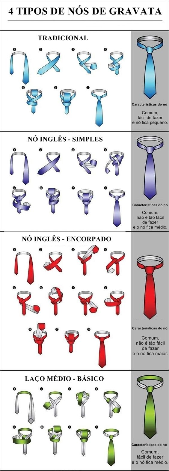 como dar nó em gravata, nó na gravata, padrinho, noivo, nó pequeno, nó grande, nó médio, moda masculina, estilo masculino, blog de moda masculina, moda sem censura, alex cursino, fashion blogger, blogger, blogueiro de moda,: