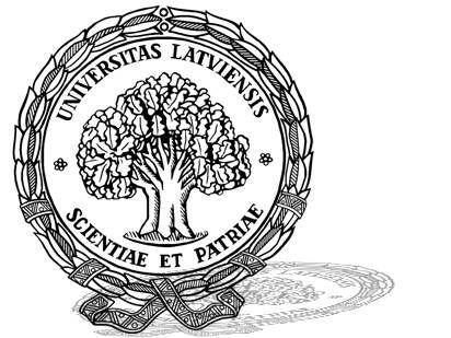 University of Latvia (Latvia, 1923)