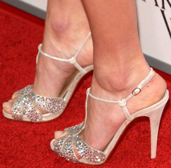christian-louboutin-strass-sandals-kate-bosworth