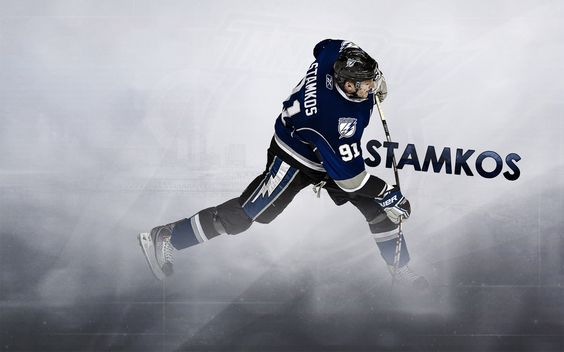 #StevenStamkos #NHL #Hockey #background #wallpaper http://www.wallpaperinfinite.com/wallpaper/steven-stamkos-963371