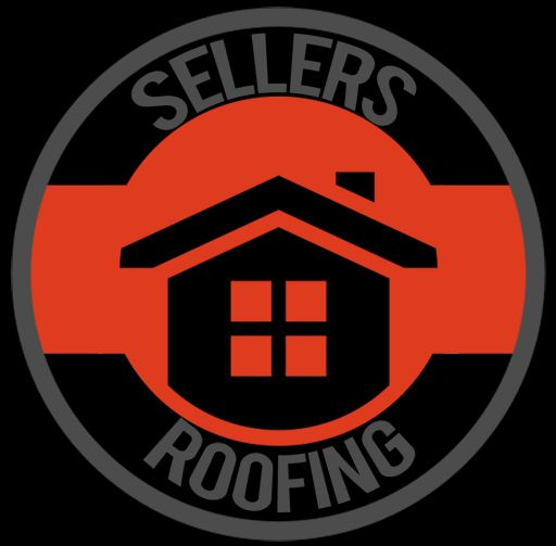 How Much Does It Cost To Get A Roof Inspected Your Home Is Likely Your Greatest Investment Which Makes Maintaining I In 2020 Metal Roof Cost Roof Cost Roof Inspection