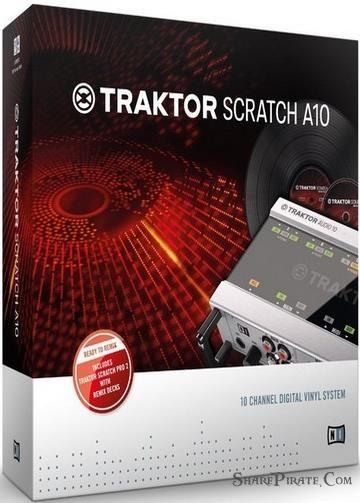 crack fl studio 11.0.2 free