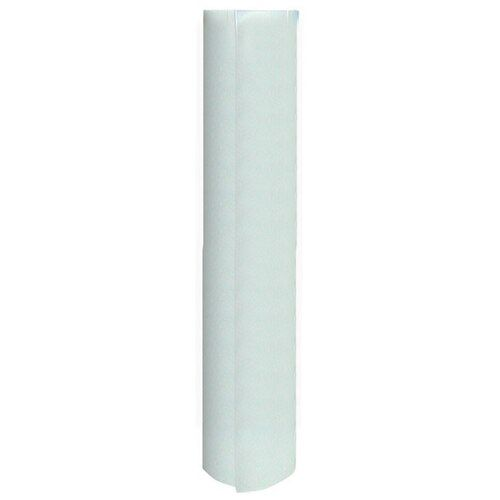 Closetmaid11 75 In X 10 Ft White Shelf Liner In 2020 Vinyl Shelf Shelf Liner Closetmaid