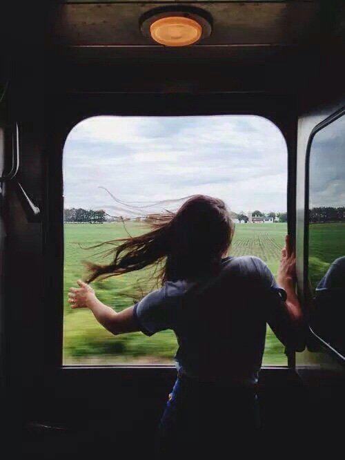 10 viajes baratos para realizar