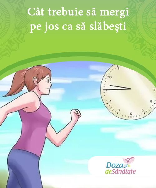 pierderea în greutate atât de lent)