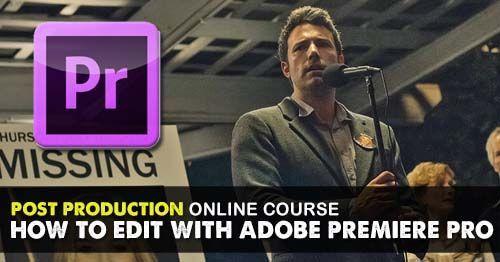 Post Production Visual Effects Post Production Visual Effects Vfx Vfx Pipeline Vfx Courses Davinci Resolve Adobe Photoshop Film School Filmmaking Film