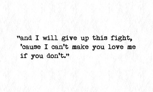 Unrequited Love Quotes - Pics and Quotes