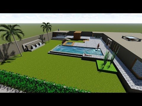 Google Sketchup To Lumion Modeling And Efects Save And Reload Model