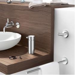 Seifenspender Seifenspender In 2020 Bathroom Decor Soap