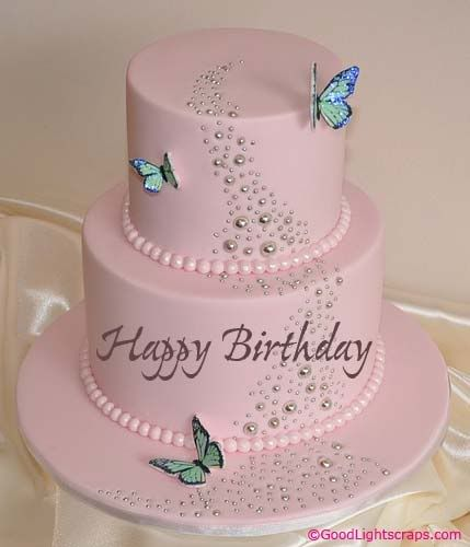 Birthday Candle Pics Cake Images Animated Bday Scraps For Orkut Facebook Myspace