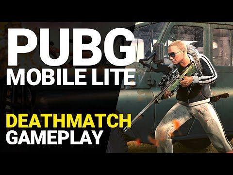 ببجي كوريه بوبجي كوريه ببجي الكورية ببجي Pubg طريقة تحميل ببجي الكورية تحديث ببجي موبايل الجديد ببجي موبايل تن In 2021 Battle Royale Game Gameplay Download App