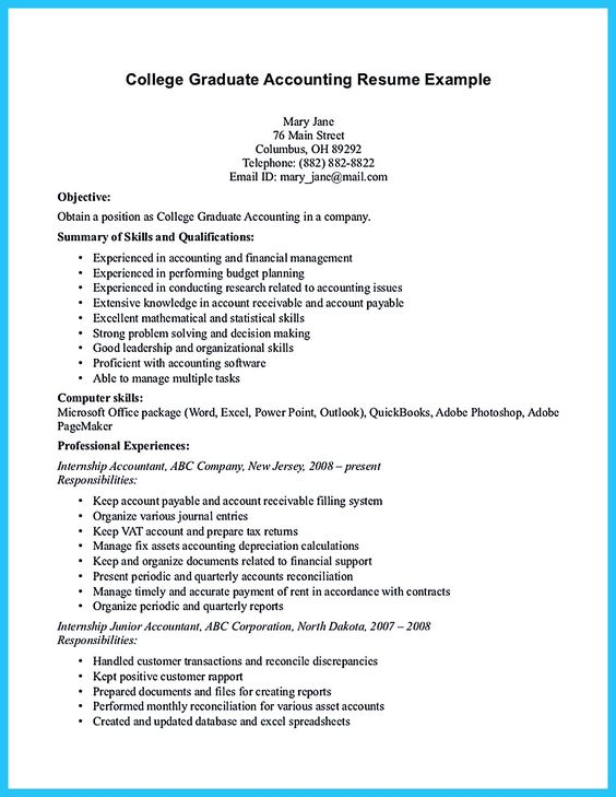 Professional Certification Programs, Academic Credit.