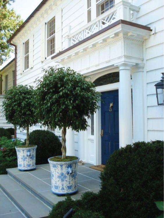 Great Bright Home Decor