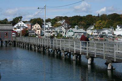 Photo Gallery - Boothbay Harbor Region Chamber of Commerce