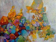 Susan Hodgin Cairns