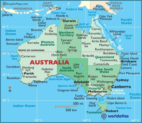 Behind Closed Doors the truth about domestic violence in – Map Australia Sydney
