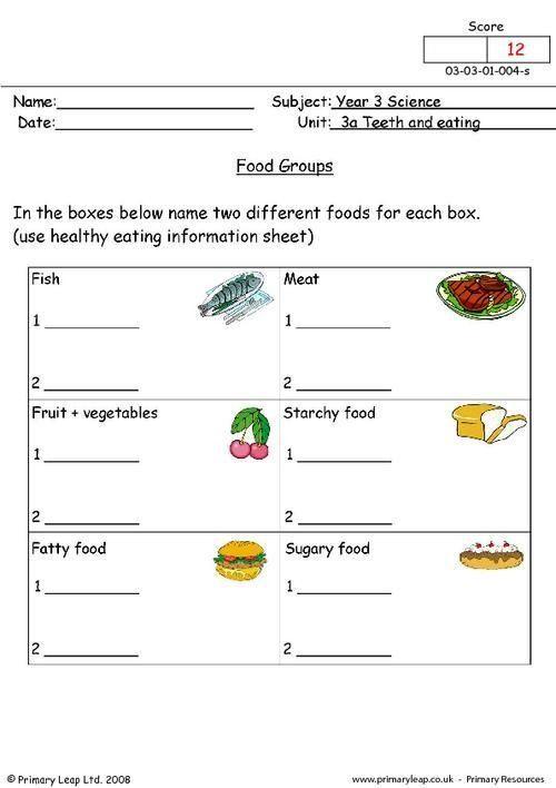 20 Free Independent Living Skills Worksheets Worksheet From Home Living Skills Worksheets Free Worksheets
