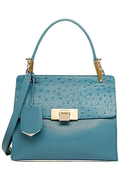 Balenciaga #BAGs #beautyinthebag #designer