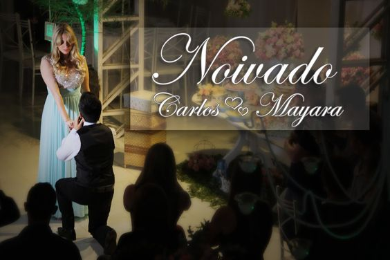 """Noiva - Carlos e Mayara  """"O mais importante numa união de amor é descobrir cada dia uma nova forma de ser feliz!"""""""