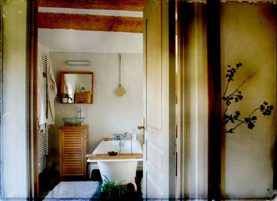 Bathroom DREAM HOME Pinterest