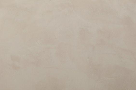 Microcemento colores Marfil