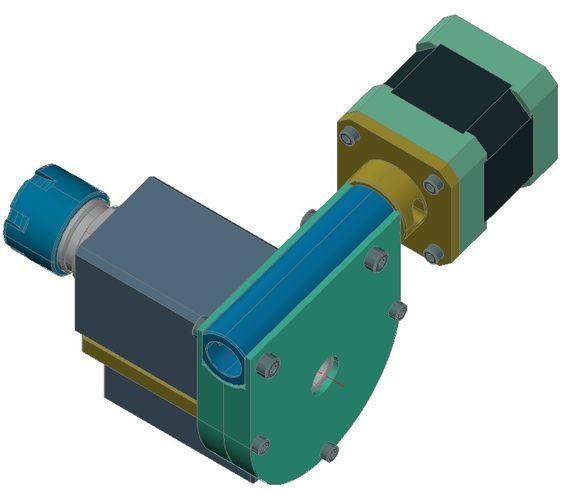 FF500-CNC-Drehachse-101.JPG (75 kB)