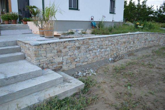 geraumiges terrassenplatten starke aufstellungsort pic oder aabcbdeeadafd