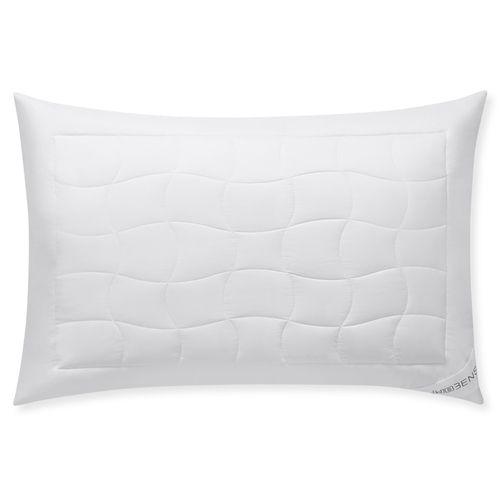 Kissen Unser Schlafpartner 4 Pillow Bett Modern Kissen Und