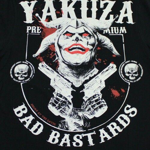 a82b3cb934f6b4e0cf8480cc2eccfbea--yakuza