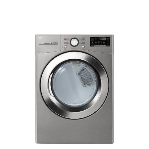 Greatest Values And Savings On Appliances In 2020 Washer And Dryer Stackable Washer And Dryer Buying Appliances