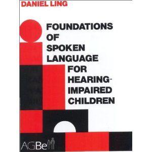 1988 Daniel Ling aka 'The Bible'