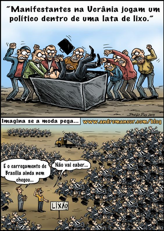 politicos-lata-de-lixo31: