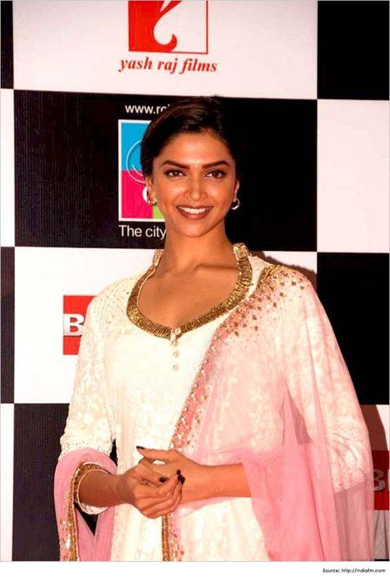 top 25 salwar suit neck designs to admire salwar