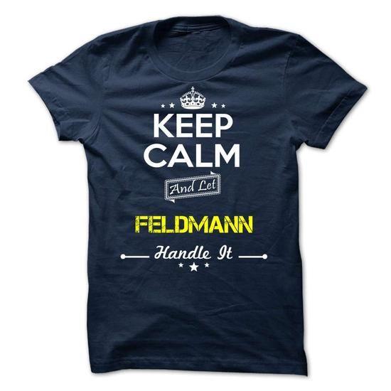 FELDMANN -Keep calm - #christmas gift #homemade gift.  FELDMANN -Keep calm, gift tags,awesome hoodie. GUARANTEE =>...