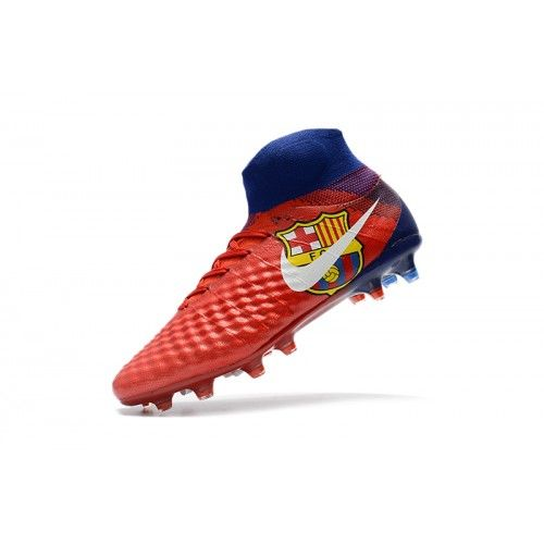 online store unique design sale usa online Nike Magista - Chaussures De Foot Pas Cher Nike Magista Obra II FG ...