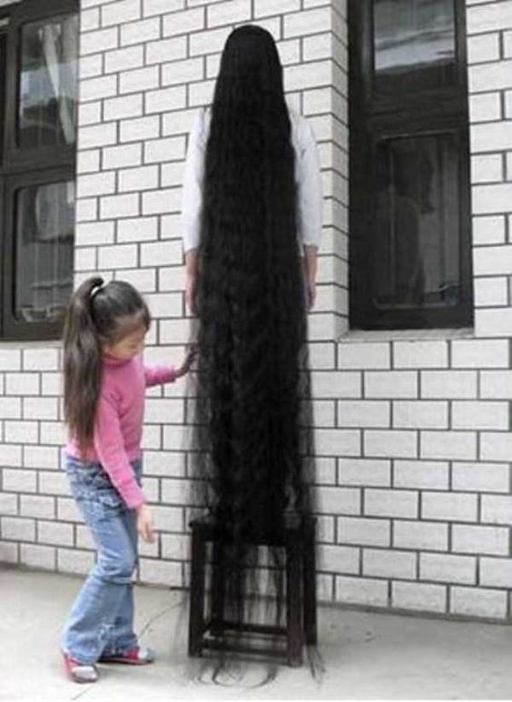 people-with-long-hair (26)
