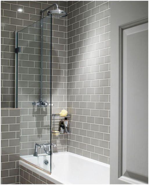 Les 11 meilleures images à propos de Bathroom sur Pinterest