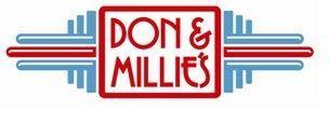Don & Millie's