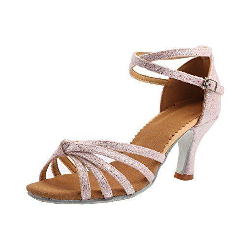 Sandales Bout ferm/é Femme Rieker 66589-90
