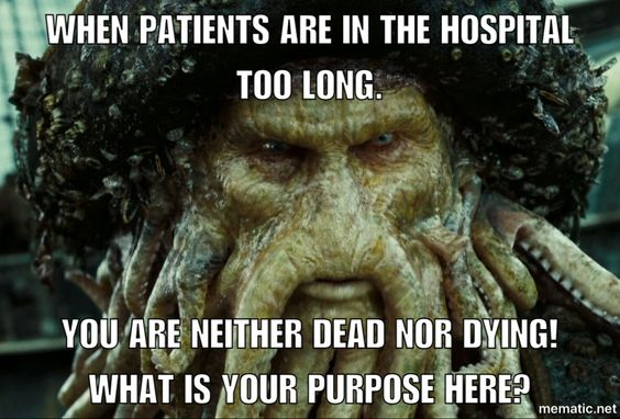 #nursehumor #medicalhumor #forrealthough